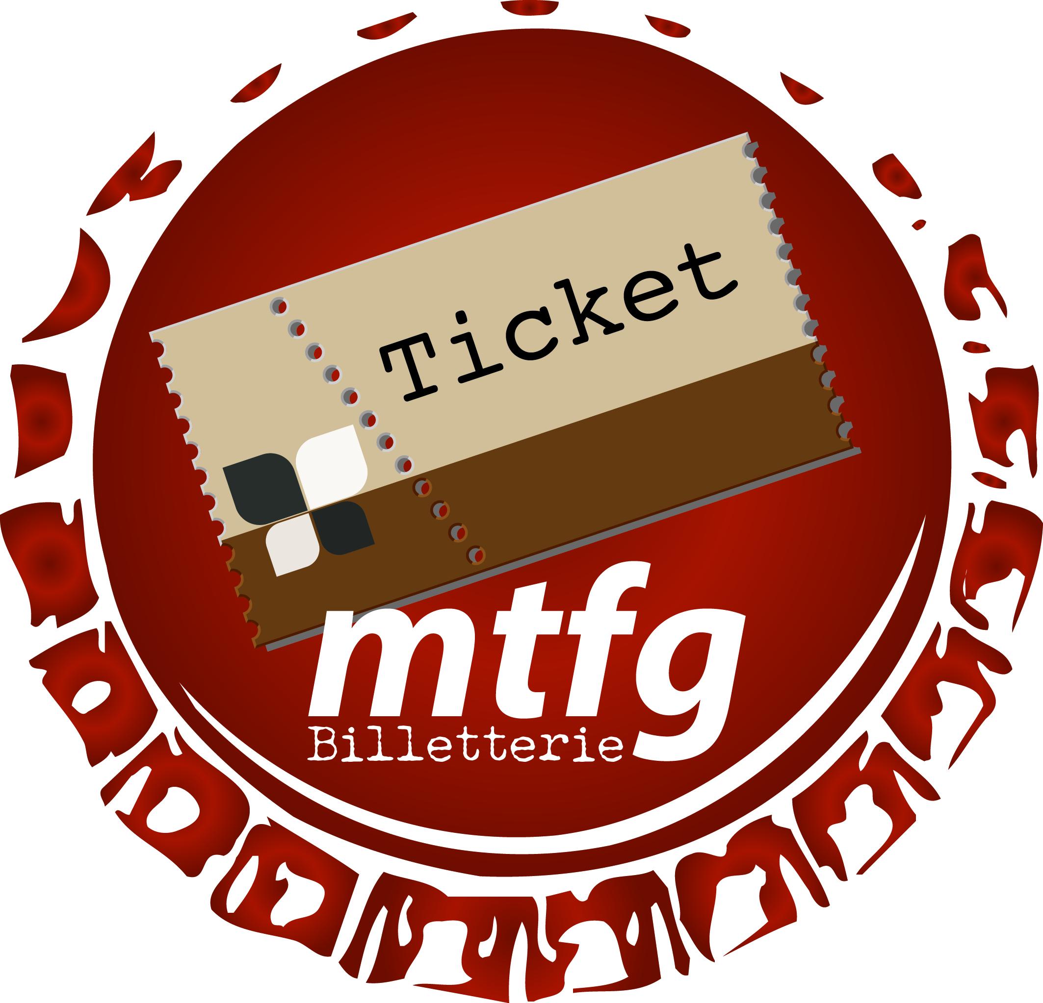 MTFG Billetterie