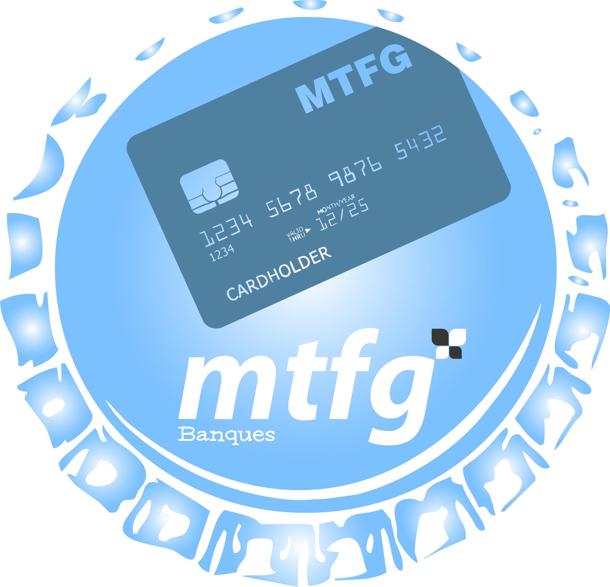 MTFG Banques