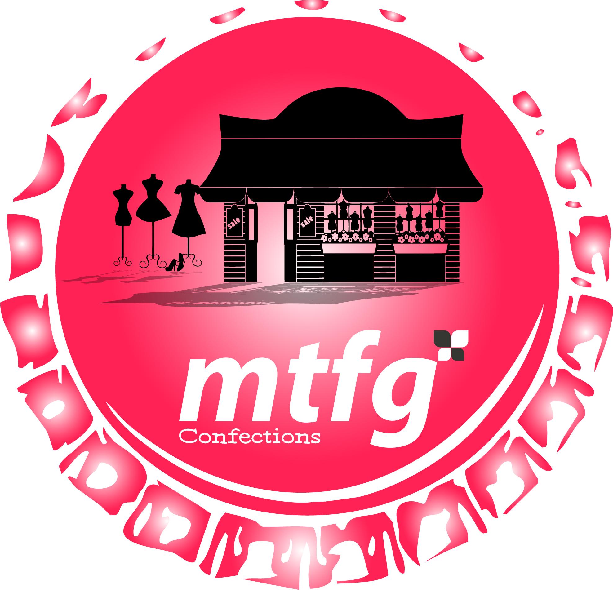 MTFG Confections