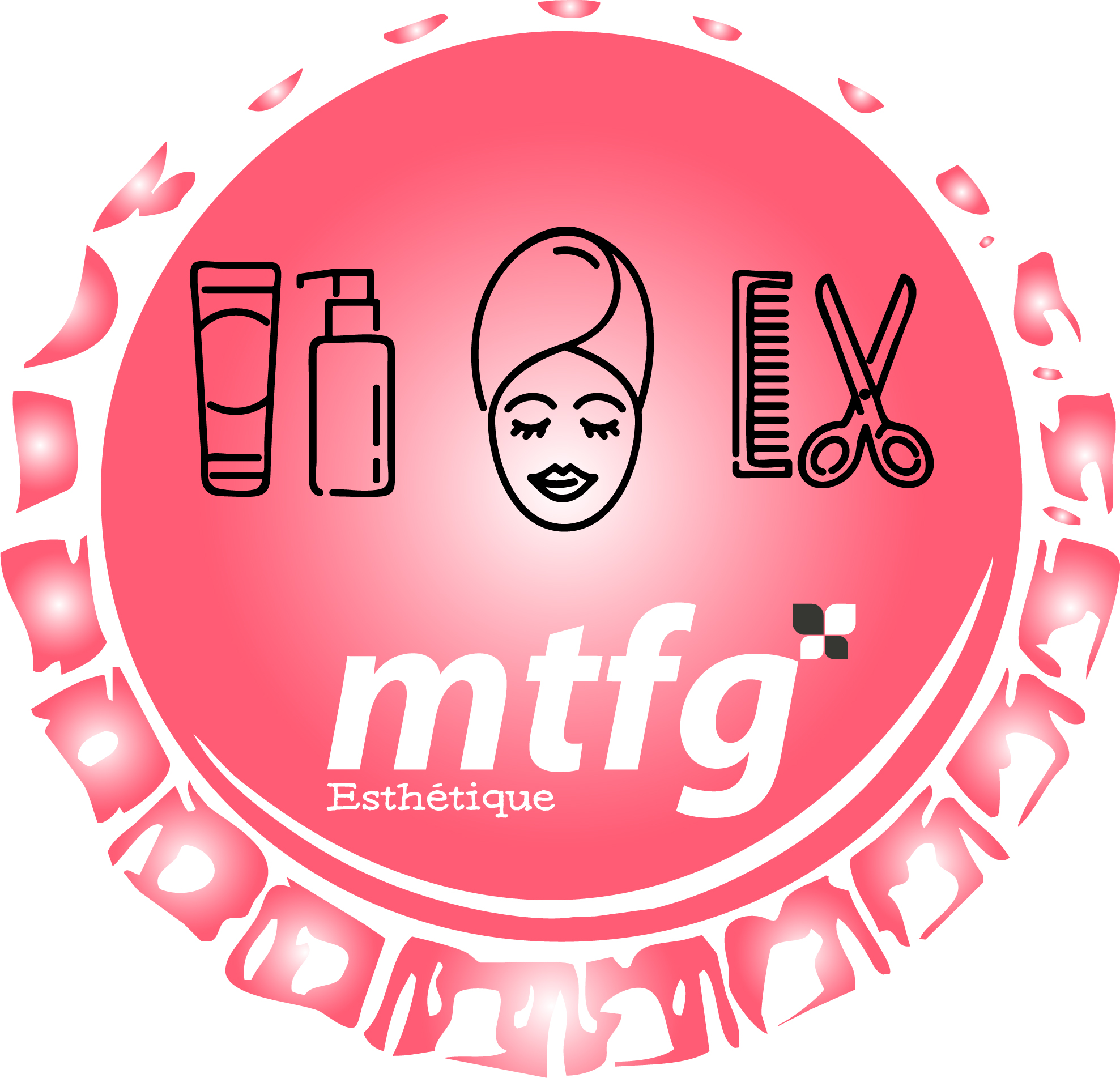 MTFG Esthétique