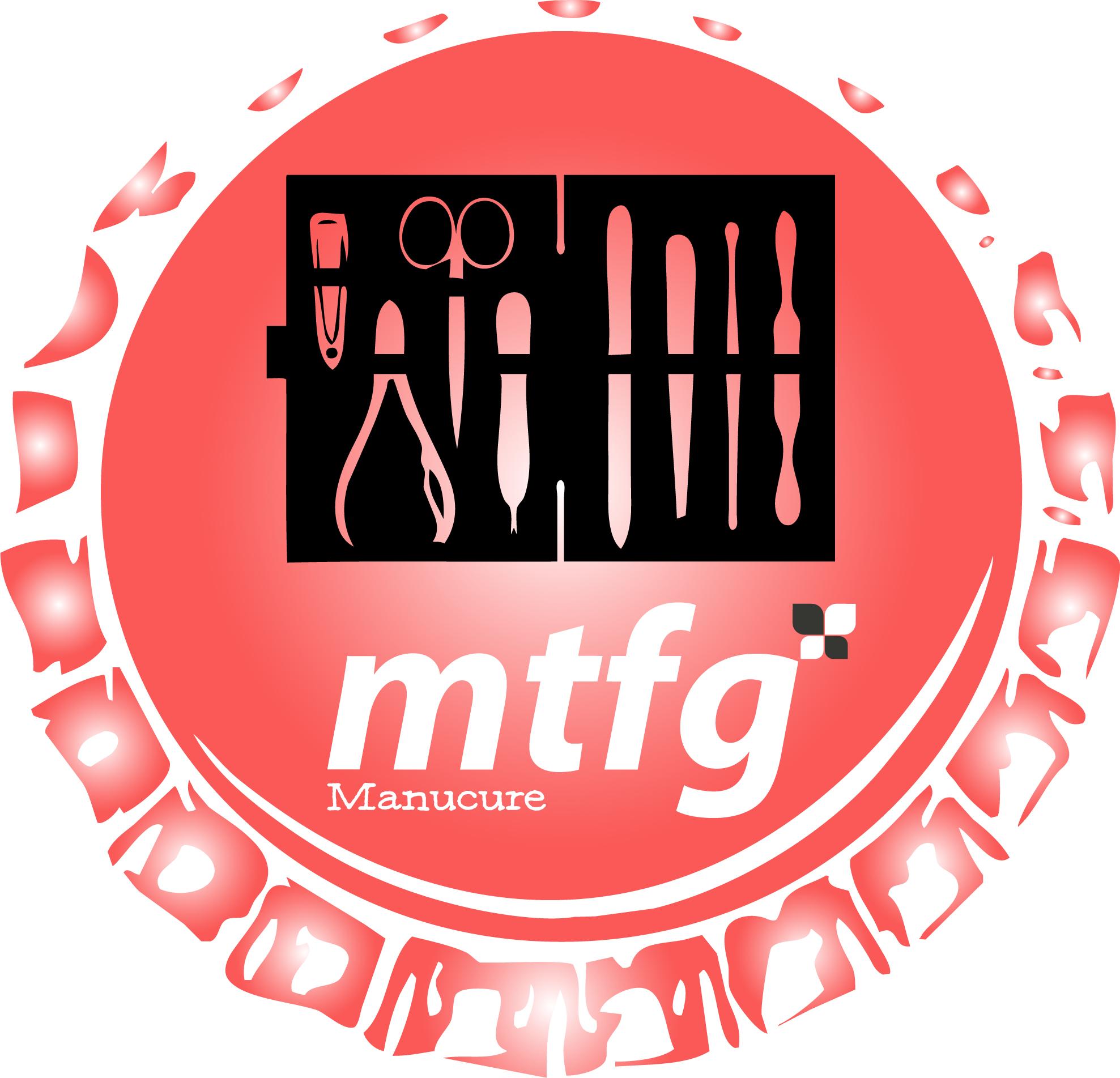 MTFG Manucure